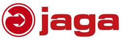 jaga_logo_01