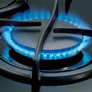 gas%20hob
